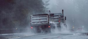 szkolenie naprawa opon ciężarowych